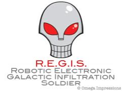 edox-REGIS[1].png