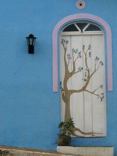 rubensmoraes_19022005_chapadadiamantina_lencois_ba_.jpg