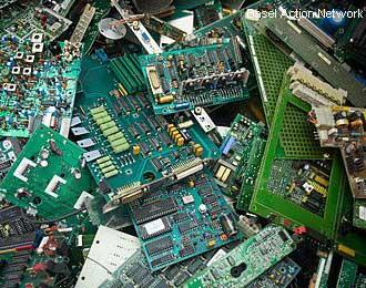 lixo-eletronico.jpg