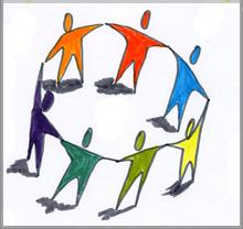 WorldCafeCommunity003