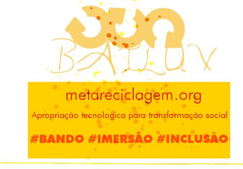 bailux_metarec
