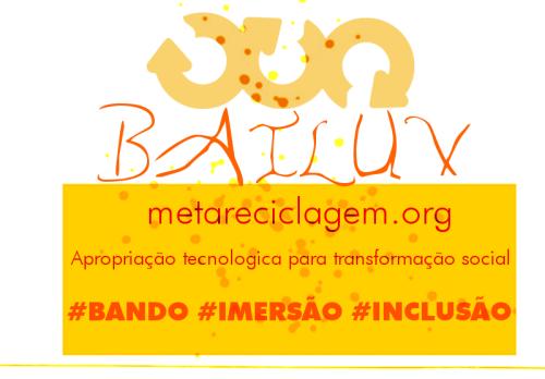 bailux_metarec_vf