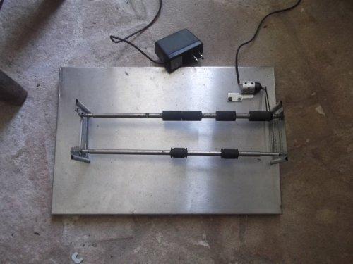 DSCF6400