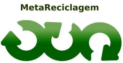 Metareciclagem_Logo